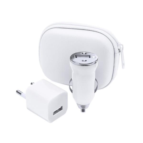idee-cadeau-CE-high-tech-chargeur-2pcs-blanc