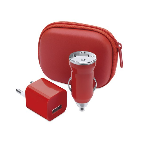 idee-cadeau-CE-high-tech-chargeur-2pcs-rouge
