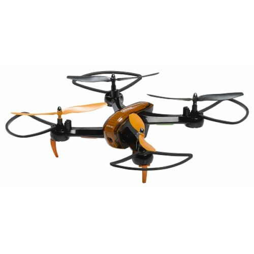 idee-cadeau-ado-drone-denver-orange
