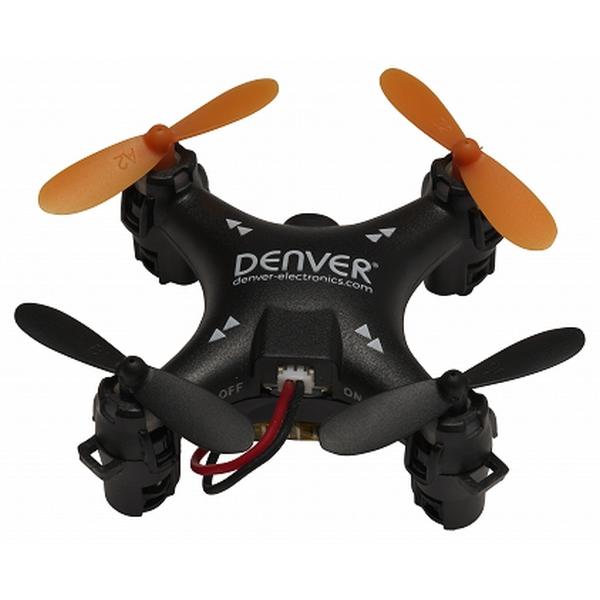 idee-cadeau-ado-drone-denver