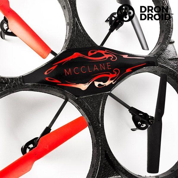 idee-cadeau-ado-drone-droid-a-la-mode