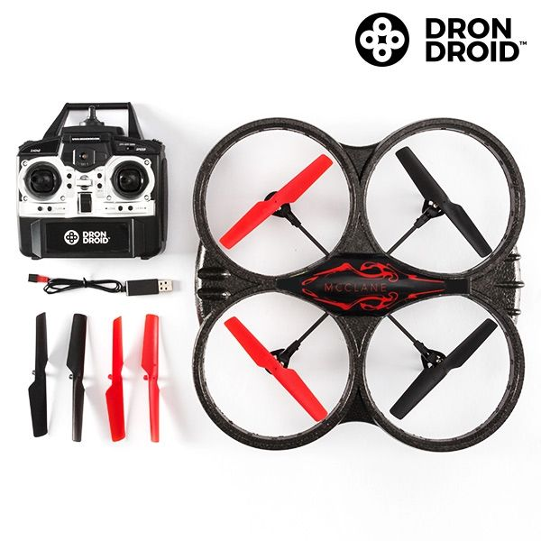 idee-cadeau-ado-drone-droid-original