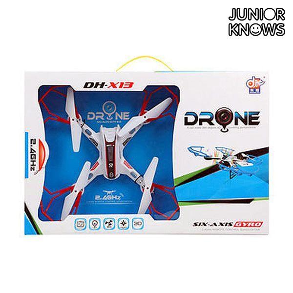 idee-cadeau-ado-drone-junior-peu-chers