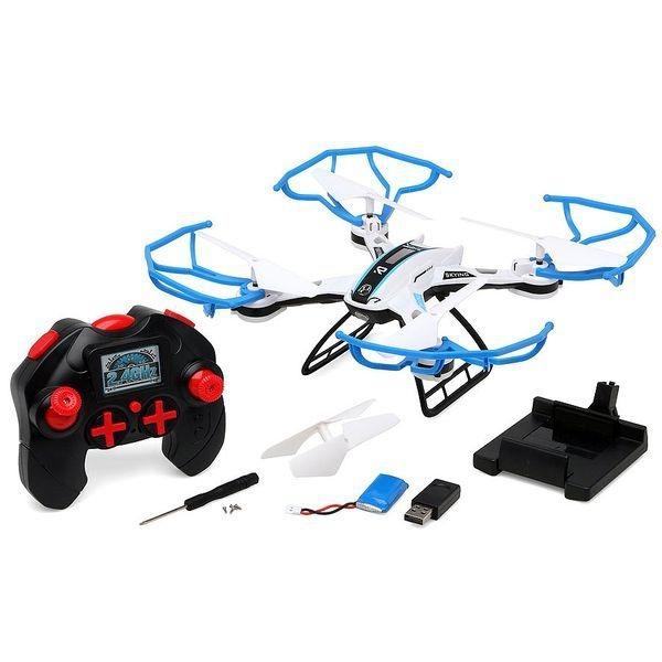 idee-cadeau-ado-drone-junior