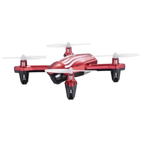 idee-cadeau-ado-drone-stunt