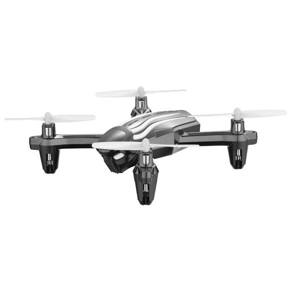 idee-cadeau-ado-drone-stunt-high-tech