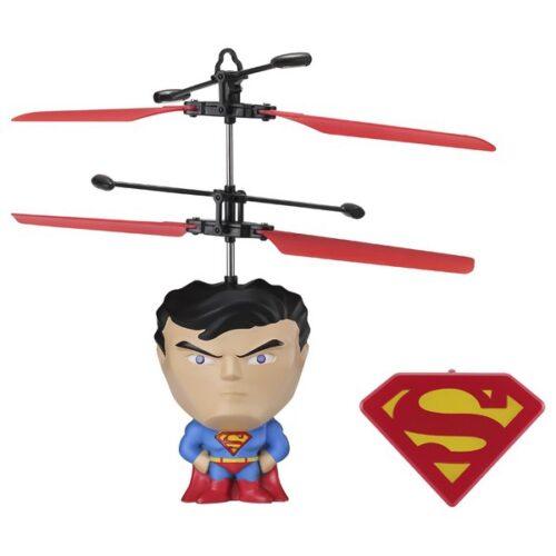 idee-cadeau-ado-drone-superman