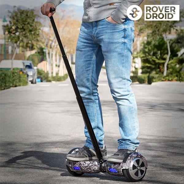 idee-cadeau-ado-guidon-scooter-pratique