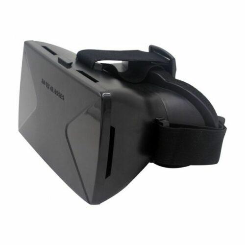 idee-cadeau-entreprise-lunettes-realite-virtuelle-noir