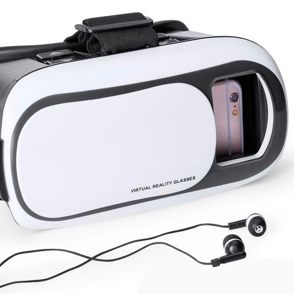 idee-cadeau-ado-lunettes-realite-virtuelle-pas-chers