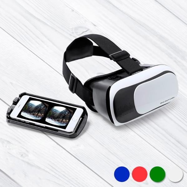 idee-cadeau-ado-lunettes-realite-virtuelle