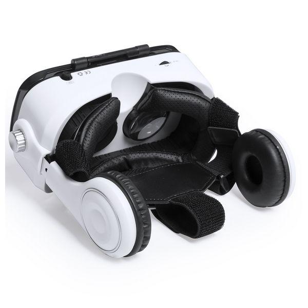 idee-cadeau-ado-lunettes-virtuelle-3d-a-la-mode
