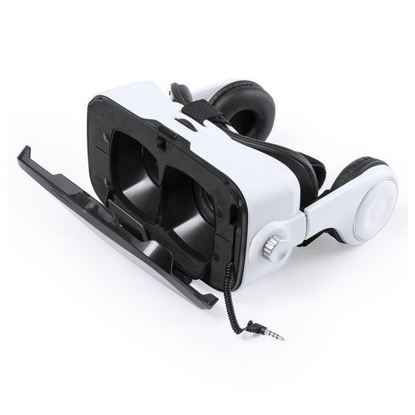 idee-cadeau-ado-lunettes-virtuelle-3d-haut-de-gamme