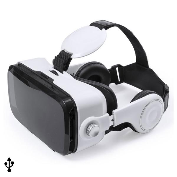 idee-cadeau-ado-lunettes-virtuelle-3d