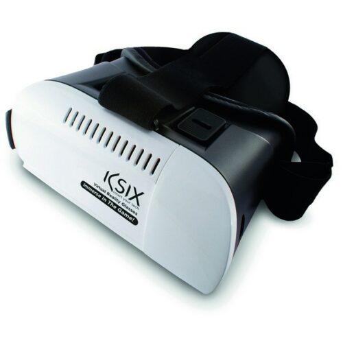 idee-cadeau-ado-lunettes-virtuelle