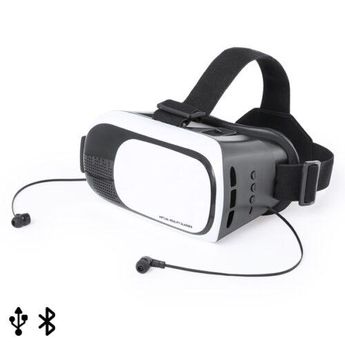idee-cadeau-ado-lunettes-virtuelle-bluetooth