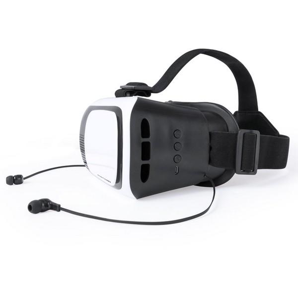 idee-cadeau-ado-lunettes-virtuelle-bluetooth-high-tech