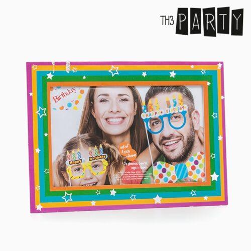 idee-cadeau-anniversaire-accessoires-amusants