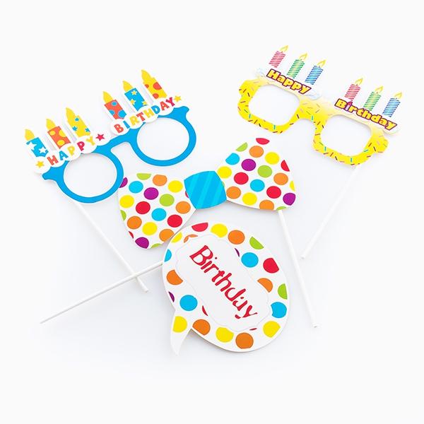 idee-cadeau-anniversaire-accessoires-amusants-peu-chers