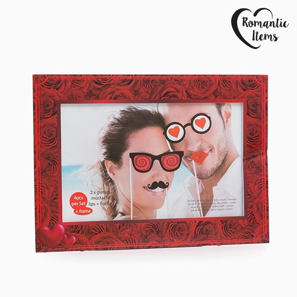 idee-cadeau-anniversaire-accessoires-romantique