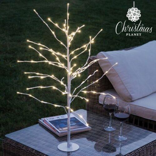 idee-cadeau-anniversaire-arbre-decoratif-enneige