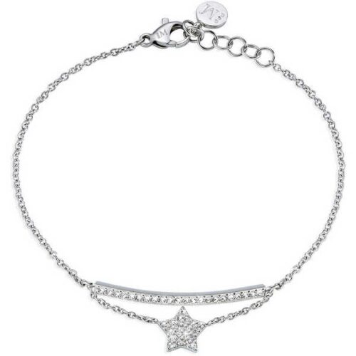 idee-cadeau-anniversaire-bracelet-morellato