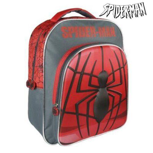 idee-cadeau-anniversaire-cartable-spiderman
