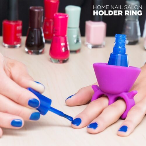 idee-cadeau-anniversaire-femme-anneau-support-nail-salon