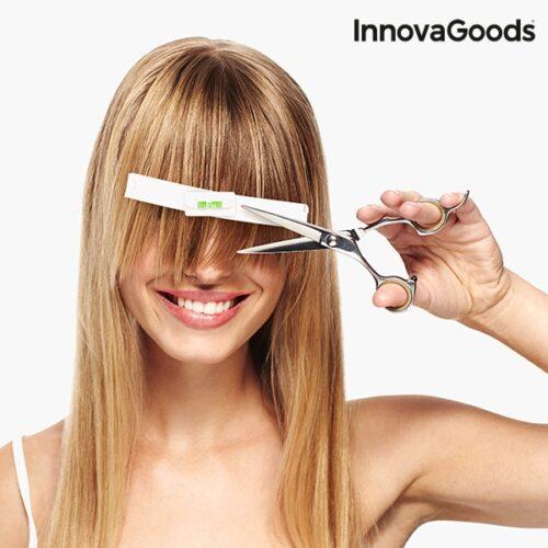 idee-cadeau-anniversaire-femme-barrettes-coupe-cheveux