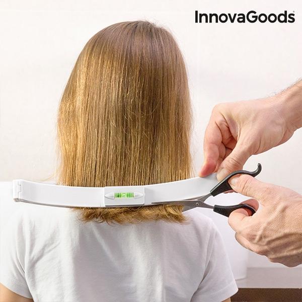 idee-cadeau-anniversaire-femme-barrettes-coupe-cheveux-pratique