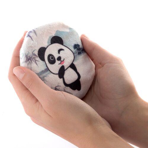 idee-cadeau-anniversaire-femme-chauffe-mains-ours-panda