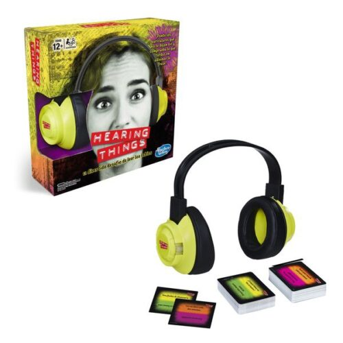 idee-cadeau-anniversaire-hearing-thing
