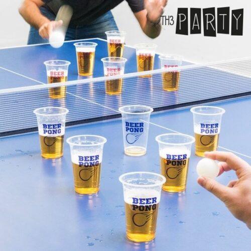 idee-cadeau-anniversaire-jeu-biere-pingpong
