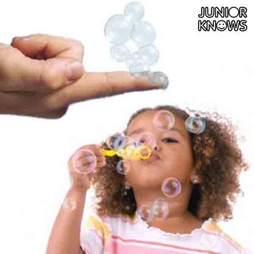 idee-cadeau-anniversaire-jeu-bulles