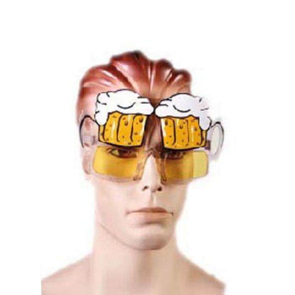 idee-cadeau-anniversaire-lunettes-soiree-pas-chers