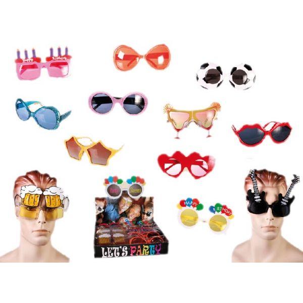 idee-cadeau-anniversaire-lunettes-soiree-prix