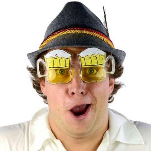 idee-cadeau-anniversaire-lunettes-soiree