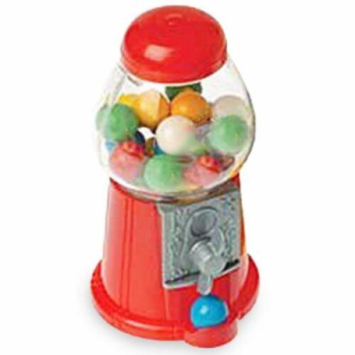 idee-cadeau-anniversaire-machine-chewing-gum