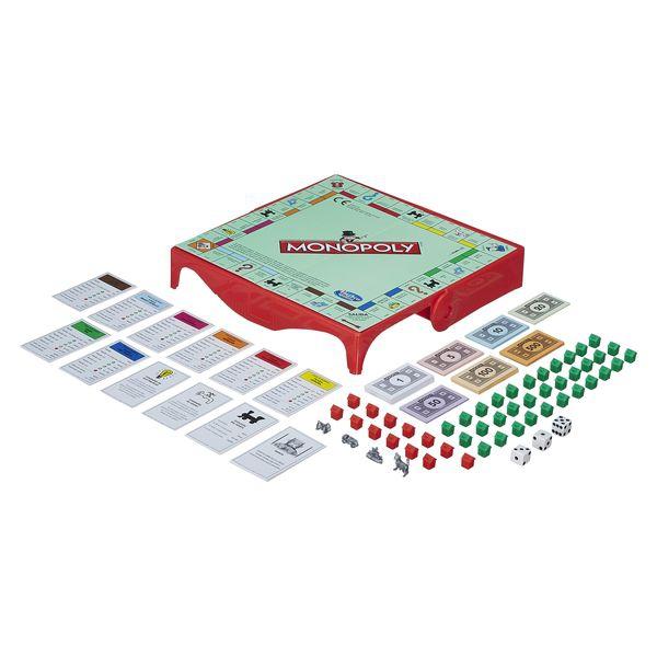 idee-cadeau-anniversaire-monopoly-voyage-pratique