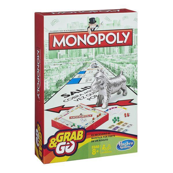 idee-cadeau-anniversaire-monopoly-voyage