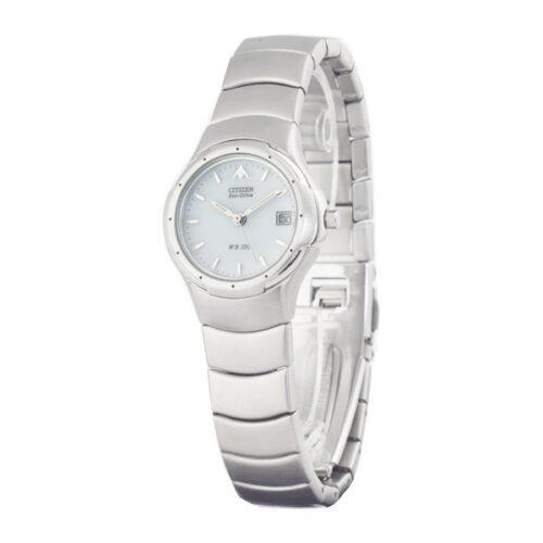 idee-cadeau-anniversaire-montre-citizen-blanc