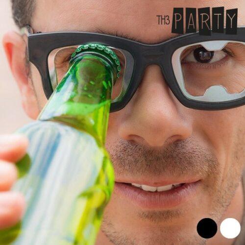 idee-cadeau-anniversaire-ouvre-bouteille-lunettes