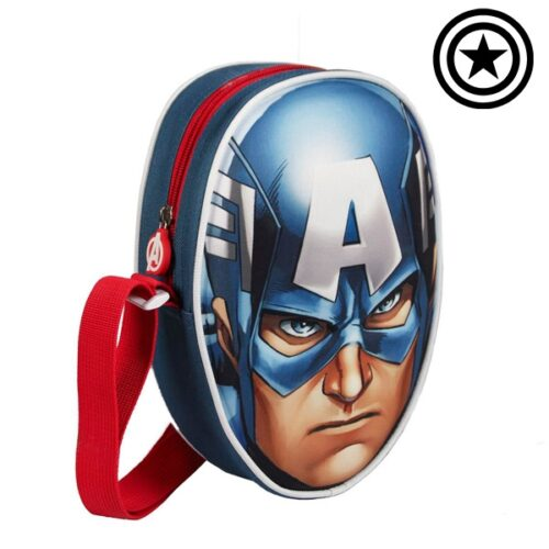 idee-cadeau-anniversaire-sac-captain-america