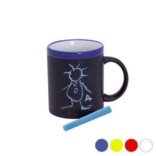 idee-cadeau-anniversaire-tasse-ardoise-350ml