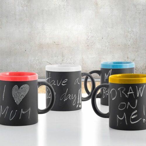 idee-cadeau-anniversaire-tasse-ardoise-original