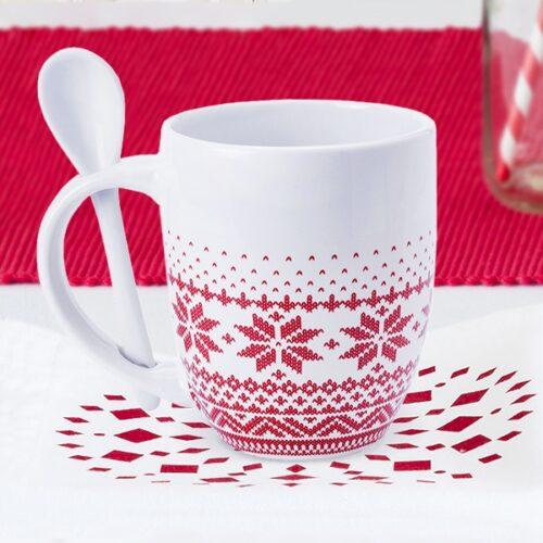 idee-cadeau-anniversaire-tasse-cuillere-370ml