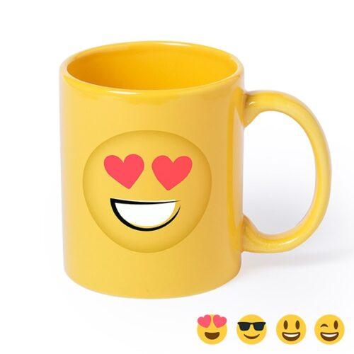 idee-cadeau-anniversaire-tasse-emoji