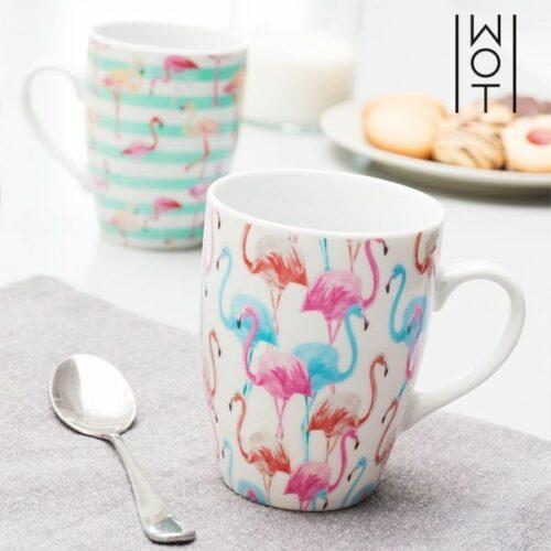 idee-cadeau-anniversaire-tasse-flamant