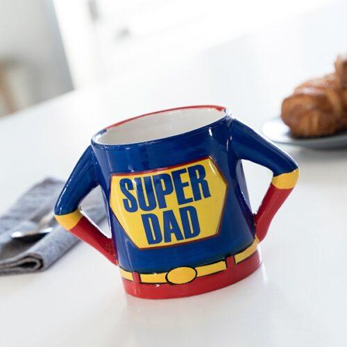 idee-cadeau-anniversaire-tasse-super-dad