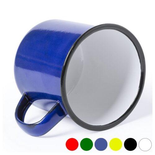 idee-cadeau-anniversaire-tasse-vintage
